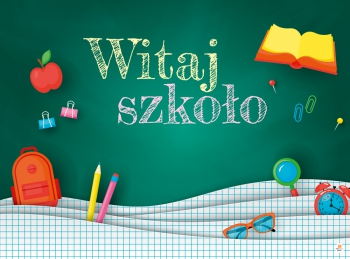 WITAJ_SZKOLO_230x170cm