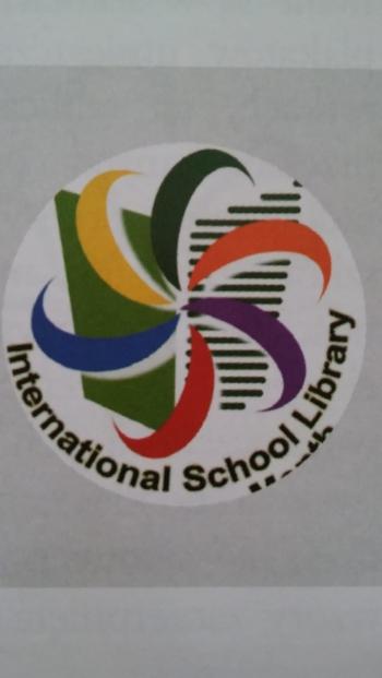 IMG-20201010-WA0000