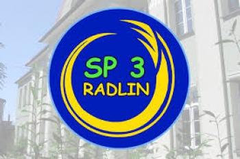 logo SP3