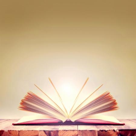 Z życia biblioteki