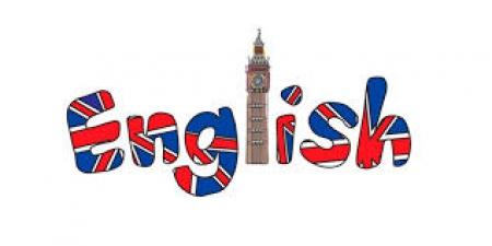 Wojewódzki Konkurs Języka Angielskiego Online 'Let's High 5' dla uczniów szk�
