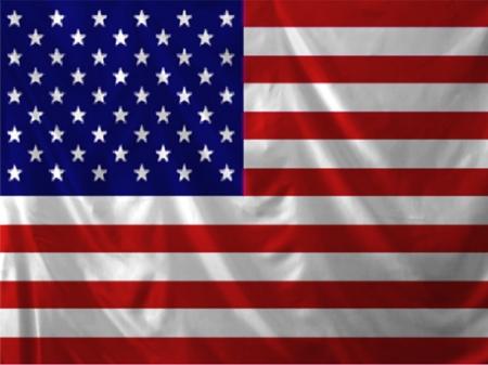 ''Miasta USA''